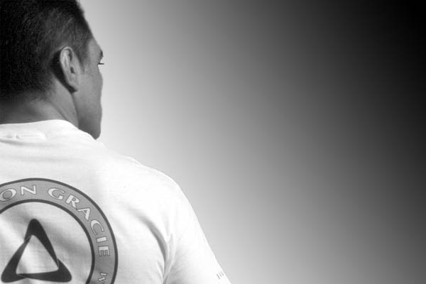Welcome to the all new Rickson Gracie store